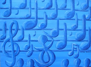 Sands of Music - Encore