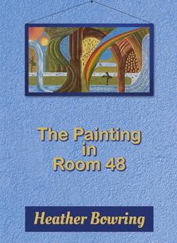 Painting in Room 48