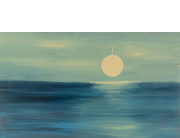 Cold Sun – £250